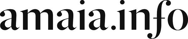 Amaia – Info